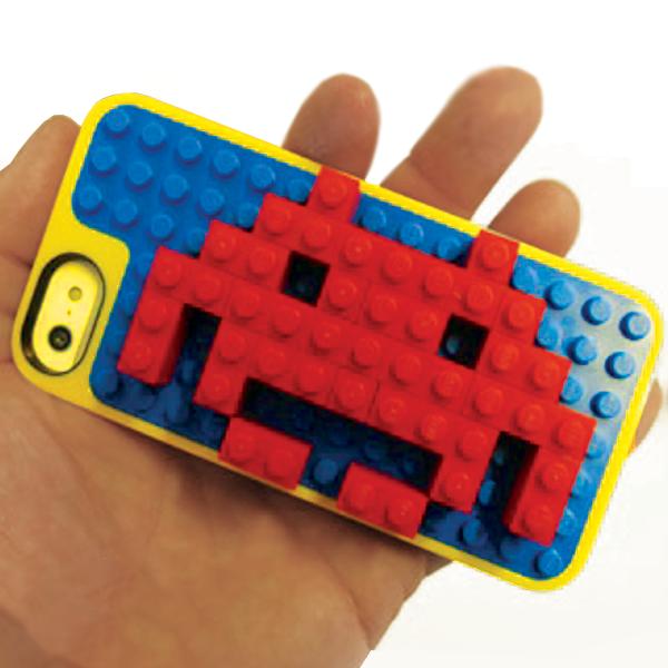 Lego . Belkin